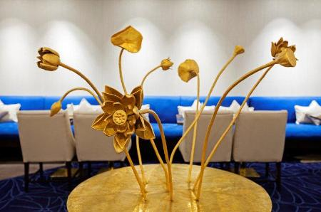the-lotus-restaurant-at-the-park-hotel-chennai